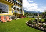 Location vacances Seeboden - Landhaus Gastein-2
