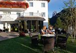 Hôtel Ortisei - St. Ulrich - Hotel Grones-2
