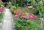 Location vacances Unawatuna - Kahuna Club-3