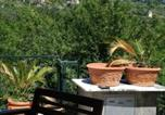 Location vacances Altare - Mansarda cerri-3