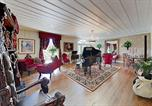 Location vacances Madison - Bella Rose Country Estate on 20 Acres with Pond home-3