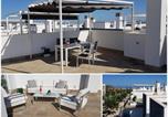 Location vacances Pilar de la Horadada - Lamar Resort Ii-1