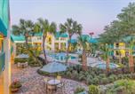 Hôtel Gulfport - Best Western Seaway Inn-4