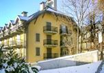 Location vacances Saint-Gervais-les-Bains - Apartment Conseil.6-4