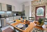 Location vacances Pleubian - Gîte Plougrescant, 3 pièces, 6 personnes - Fr-1-536-202-1