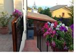 Location vacances Porto Empedocle - Villa Scala dei Turchi-1