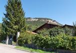 Location vacances Siccieu-Saint-Julien-et-Carisieu - Gîte à la campagne-4