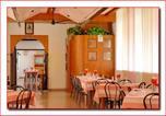 Hôtel Province de Vicence - Hotel Ristorante Fratelli Zenari-3