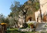 Location vacances  Province de Terni - Guesthouse Runcini-1