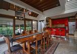 Location vacances Denpasar - Villa Leha Leha Sanur-4