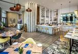 Hôtel Sunny Isles Beach - Hyde Resort & Residences-2