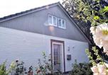 Location vacances Wyk auf Föhr - Hoernchens Nest-2