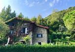 Location vacances Lierna - Casa Francesca-1