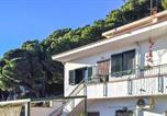 Location vacances Palizzi - Beautiful apartment in Reggio Calabria with 2 Bedrooms-1