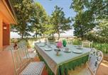 Location vacances Casciana Terme - Holiday home Casciana Terme 10-2