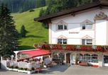 Location vacances Selva di Val Gardena - Appartament Mozart-1
