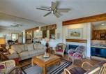 Location vacances Kiawah Island - Turtle Point 4965 Villa-2