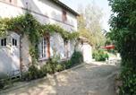 Location vacances La Mothe-Achard - Holiday home La Naulière M-914-4