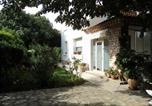 Location vacances Sète - Venise Languedocienne-1
