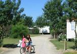 Camping Sallertaine - Camping Le Ragis-2
