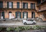 Hôtel Province de Novare - Tenuta Montezeglio Suite & Spa-2