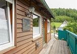 Location vacances Olsberg - Alluring Holiday Home in Meschede with Sauna-4