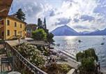 Location vacances Varenna - Casa Riva-4