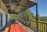 Location vacances Ithaca - Lovely Finger Lakes Home with Lake Views and Deck!-2