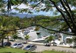 Location vacances Angra dos Reis - Filhão Apparts-2