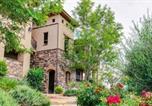 Location vacances Washington - Under the Tuscan Sun ~ your Italian Villa awaits!!-1