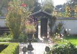 Location vacances Obing - Zehentmayrhof-4