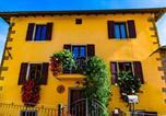 Location vacances Ortignano Raggiolo - Villa &quote;Corte de' Baldi&quote;-1