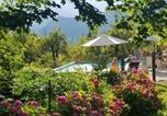 Location vacances  Province de Pistoia - Podere Montestuccioli-1