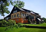 Location vacances Bad Schandau - Ferienhaus Ostrauer Hof-2