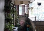 Hôtel Baguio - Cv Bed n Bath-4