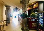 Hôtel Province de Forlì-Césène - Hotel In-4