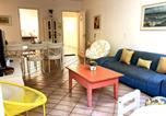 Location vacances Bertioga - Apto com Lazer Completo, Wi-fi e pertinho da Praia-4