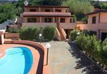 Location vacances Rio nell'Elba - Residence Arcipelago-3