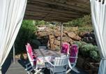 Location vacances Les Salelles - Appartement Ardèche-2