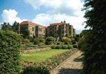 Hôtel Roydon - Fanhams Hall, Exclusive Collection-1