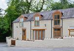 Location vacances Pendine - Rose Coach House-1