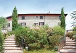 Location vacances Montefiascone - Holiday home Montefiascone 96 with Outdoor Swimmingpool-4