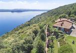 Location vacances Monvalle - Villa Falcone 5 Bedrooms 10 Pax-4