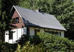 Location vacances Altenberg - Ferienanlage Geisingblick-4