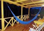 Location vacances Tigre - Delta tigre-2