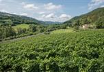 Location vacances Borgo Tossignano - Agriturismo Pedrosola-2