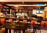 Location vacances Maribor - Patrick's Pub-3