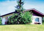 Location vacances Wiesbaden - Ferienpark Aulatal K-2