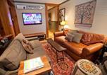 Location vacances Telluride - Penthouse By The Gondola-2