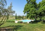Location vacances Laurac - La Segonne-1